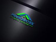 Marcantel Boil House Logo - Entry #127
