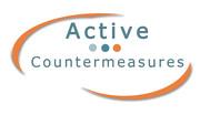Active Countermeasures Logo - Entry #496