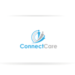 ConnectCare - IF YOU WISH THE DESIGN TO BE CONSIDERED PLEASE READ THE DESIGN BRIEF IN DETAIL Logo - Entry #97