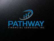 Pathway Financial Services, Inc Logo - Entry #265