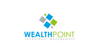 WealthPoint Investment Management Logo - Entry #108