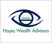Hayes Wealth Advisors Logo - Entry #64