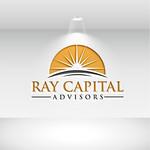 Ray Capital Advisors Logo - Entry #521