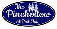 The Pinehollow  Logo - Entry #296