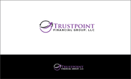 Trustpoint Financial Group, LLC Logo - Entry #69