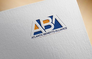 Atlantic Benefits Alliance Logo - Entry #270