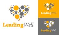New Wellness Company Logo - Entry #22