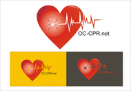 OC-CPR.net Logo - Entry #7