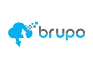 Brupo Logo - Entry #167