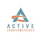 Active Countermeasures Logo - Entry #421