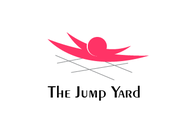 The Jump Yard Logo - Entry #21