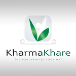 KharmaKhare Logo - Entry #146