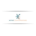 Active Countermeasures Logo - Entry #336