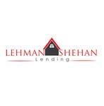 Lehman | Shehan Lending Logo - Entry #17