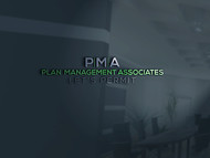 Plan Management Associates Logo - Entry #160