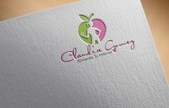 Claudia Gomez Logo - Entry #208