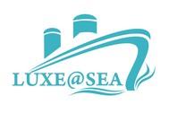 LUXE@SEA Logo - Entry #75