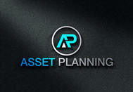 Asset Planning Logo - Entry #69