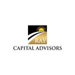 Ray Capital Advisors Logo - Entry #429