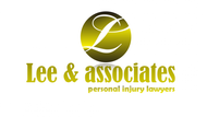 Law Firm Logo 2 - Entry #32