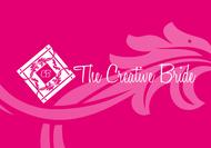 The Creative Bride Logo - Entry #39