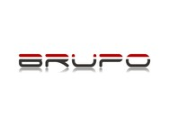Brupo Logo - Entry #23