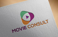 Private Logo Contest - Entry #98