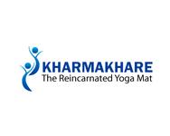 KharmaKhare Logo - Entry #156