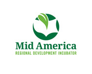 Rural Incubator Supporting Small Businesses and Entrepreneurs Logo - Entry #35