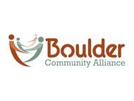 Boulder Community Alliance Logo - Entry #96