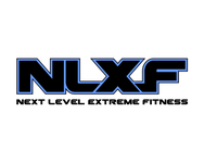 Fitness Program Logo - Entry #116