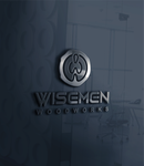 Wisemen Woodworks Logo - Entry #86