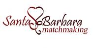 Santa Barbara Matchmaking Logo - Entry #67