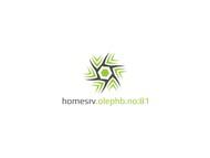 homesrv.olephb.no:81 Logo - Entry #52