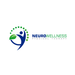 Neuro Wellness Logo - Entry #498