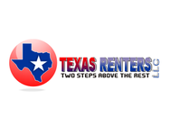 Texas Renters LLC Logo - Entry #49