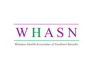 WHASN Logo - Entry #108