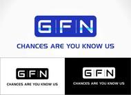 GFN Logo - Entry #101