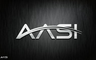 AASI Logo - Entry #64