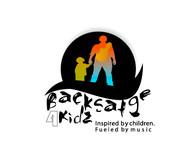 Music non-profit for Kids Logo - Entry #13
