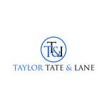 Taylor Tate & Lane Logo - Entry #37