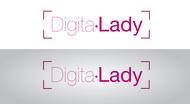 New LOGO- Social Media Production Company! - Entry #30