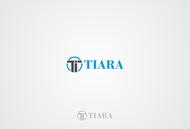 Tiara Logo - Entry #159