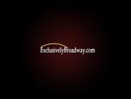 ExclusivelyBroadway.com   Logo - Entry #243