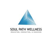 Soul Path Wellness Logo - Entry #2