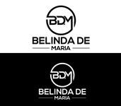 Belinda De Maria Logo - Entry #96