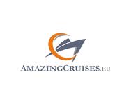 amazingcruises.eu Logo - Entry #98