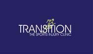 Transition Logo - Entry #22