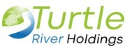 Turtle River Holdings Logo - Entry #336