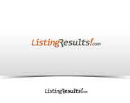 ListingResults!com Logo - Entry #350